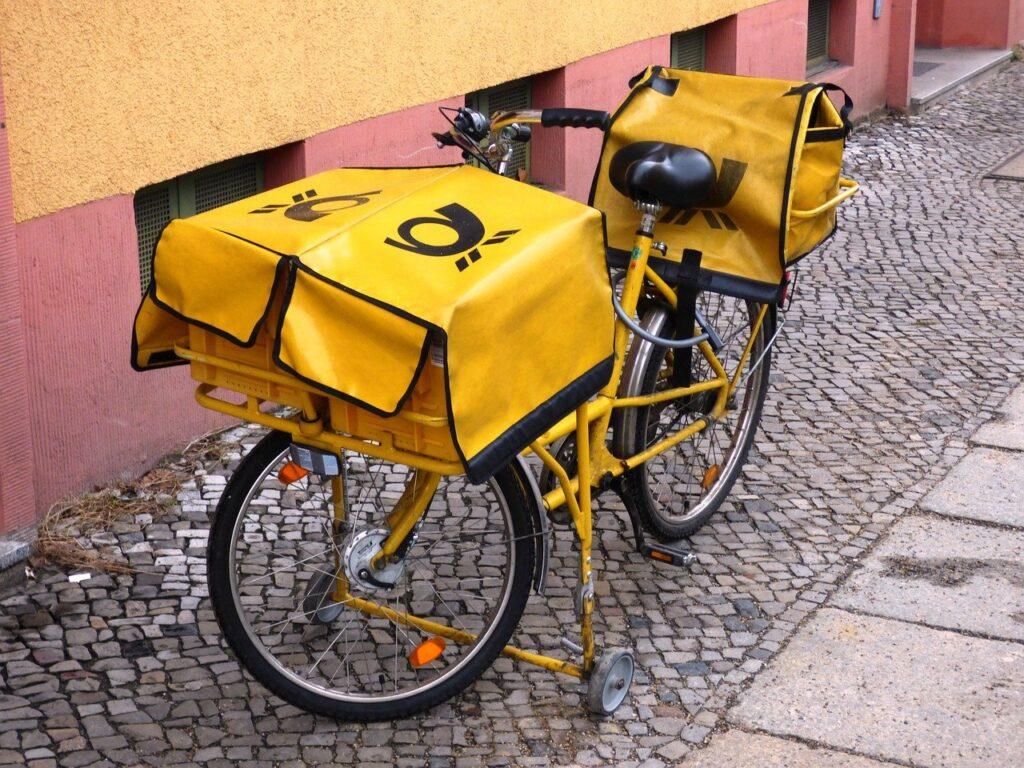 bike, email, letter-1087222.jpg