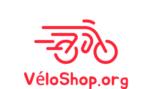 VéloShop